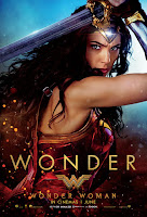 wonder woman movie poster malaysia