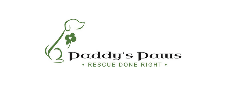 Paddy's Paws