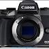 Review Kamera Digital Canon EOS M5 Mirrorless 24.2 MP