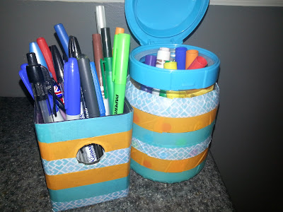 Classroom decor DIY Ideas- crafts for classroom organization and decor
