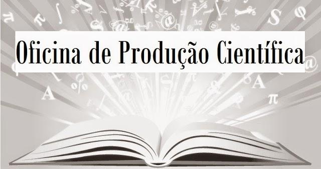 Curso de produção científica será ofertado neste sábado no polo UAB de Marcelino VIeira