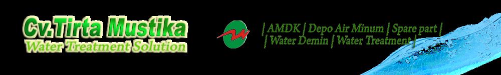 paket depot air minum isi ulang - depo amdk