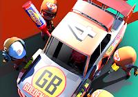 Adrenaline Racing Hypercars Apk Mod Unlimited Money Free