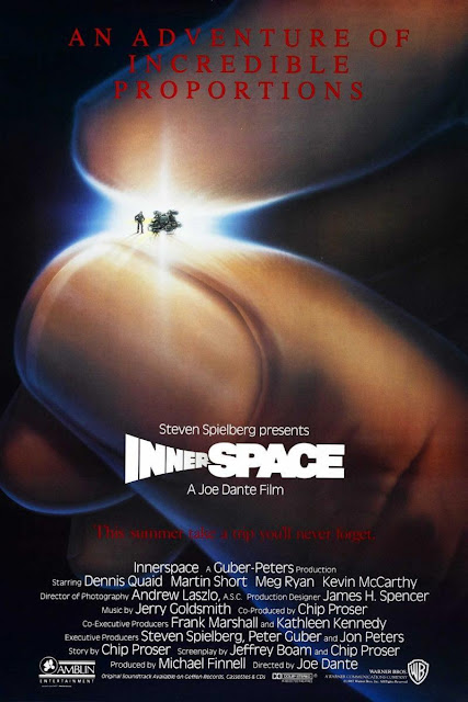 Innerspace [1987] [BBRip 1080p] [Dual Audio]