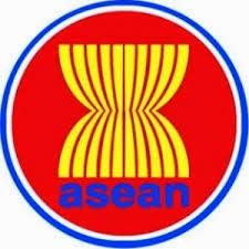 Sejarah dan Tujuan  Berdirinya ASEAN