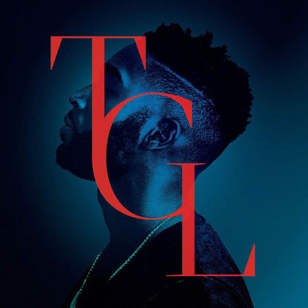Tinie Tempah - Girls Like (feat. Zara Larsson) - Single Cover