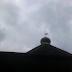 Masjid Usamah Bin Zaid Bandungan Jatinom Klaten