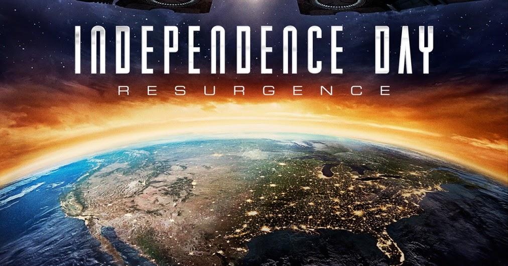"ASYLUM for Cinema: ""Independen..."