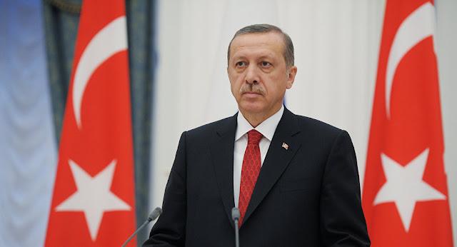 نشأت الديهي يتحدى أردوغان على الهواء بسبب إسرائيل