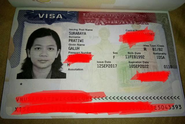 Unduh 40+ Background Foto Visa Amerika Gratis Terbaru