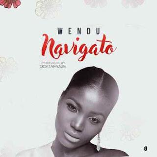 Wendu - Navigato