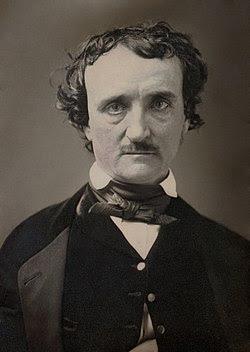 Poe ultimos años
