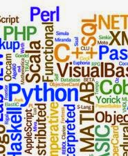 Types of Programming Languages - Advantages of High Level Programming Language