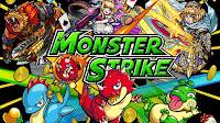 Monster Strike MOD Latest