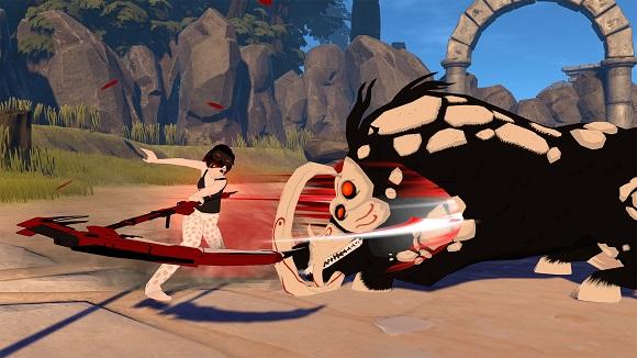 rwby-grimm-eclipse-pc-screenshot-www.deca-games.com-2