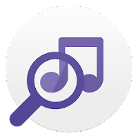 TrackID%2BMusic%2BRecognition%2B4.6.C.0.18 TrackID Music Recognition 4.6.C.0.18 [Ad-Free] APK Apps