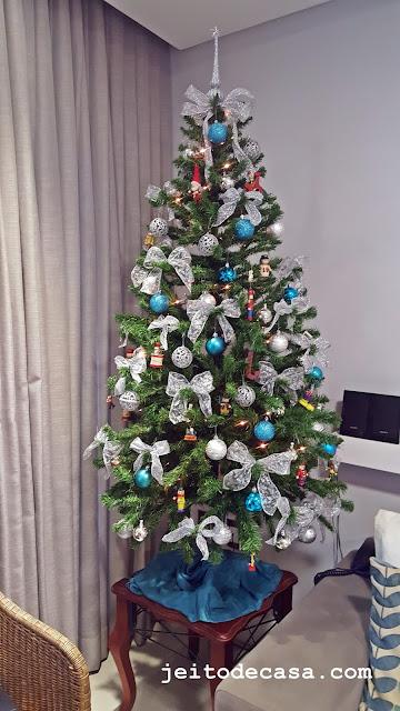 christmas-treee