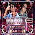 Impact Vol.08 - DJ JK Jhansi & DJ SAN