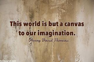quotes tentang seni dan artinya