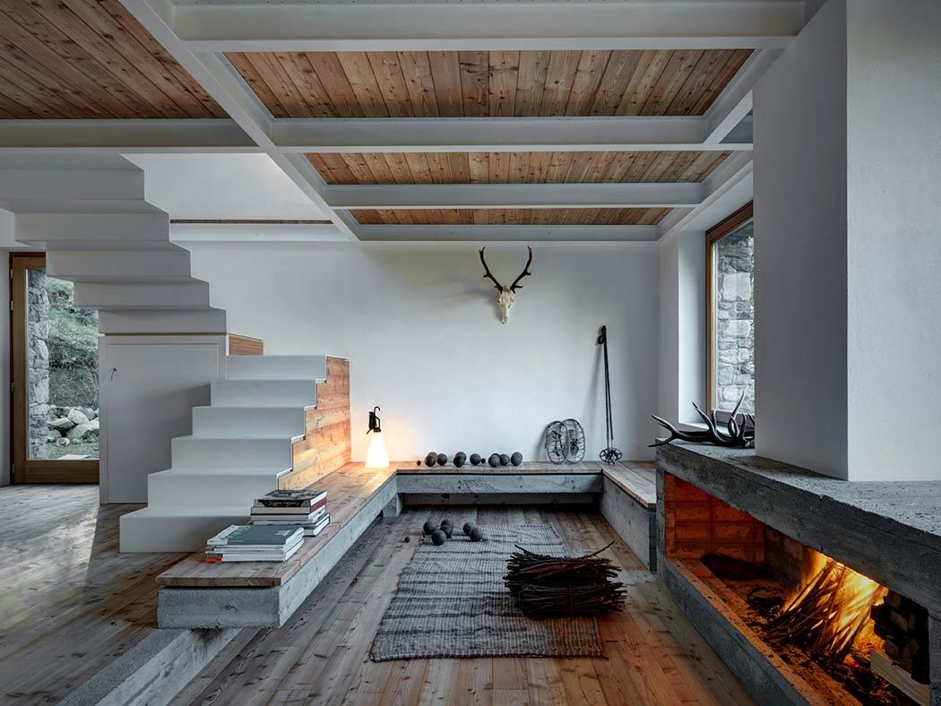 Inne rodzaje Dom z natury | #decomanka IV28