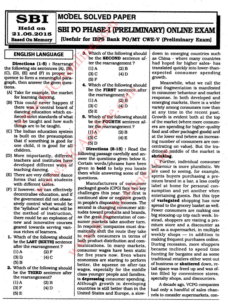 Essay topics for bank po exams 2012 reportz930. Web. Fc2. Com.