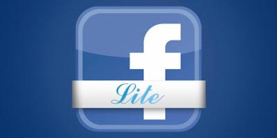 تنزيل Facebook Liteللاندرويد