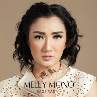 Melly Mono - Bagi Rasa on iTunes
