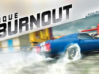 Torque Burnout Mod Apk Unlimited Money Latest Updated for Android v2.1.1
