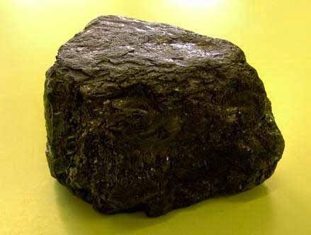 El poder de los cuarzos piedras varias con la letra h for Piedras curativas propiedades