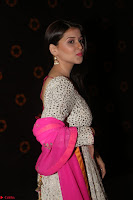 Mannara Chopra Cuteness overloaded At Rogue Audio Launch ~  014.JPG