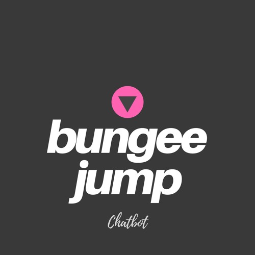 CHATBOT Unveils New Single 'Bungee Jump'