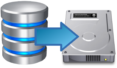 Backup and Recovery Oracle Database, Oracle Database Certifications, Oracle Database Learning