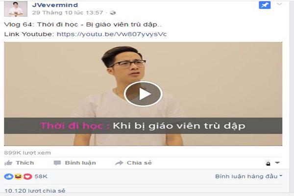 cach tang nguoi theo doi tren facebook
