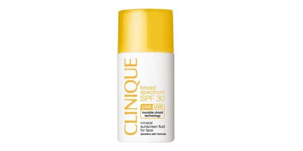 merk sunblock yang bagus untuk wajah berjerawat,kumpulan sunblock untuk kulit berminyak,merek tabir surya untuk kulit berminyak dan berjerawat,tabir surya untuk wajah berminyak dan berjerawat,sunblock untuk badan,