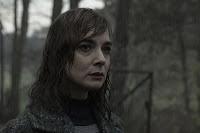 Dark Netflix Series Image 14