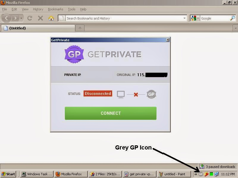 Unblock facebook blocked by cyberoam captive portal bypass