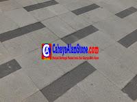 Jenis Batu Alam Untuk Lantai Luar Dan Dalam Rumah