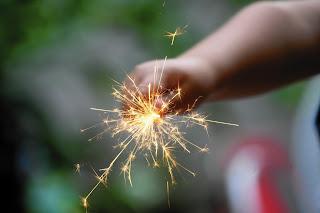 خطورة الالعاب النارية علي الاطفال, العاب, عيد الفطر, العاب العيد الالعاب النارية, العاب ناريه