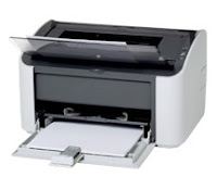 Canon LBP2900/2900B Printer Driver Download