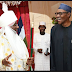 """Emir Of Kano, Lamido Sanusi Is Ignorant"" -- Buhari Says Over 'N4.7 trillion' Overdraft"