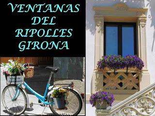 http://misqueridasventanas.blogspot.com.es/2015/07/ventanas-del-ripolles.html