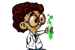 Definisi Senyawa Kimia