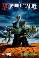 Truyện Kinh Dị Mỹ Phần 10 - American Horror Story Season 10
