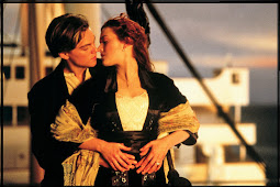 The Magic of Titanic's Ending, 20 Years Later