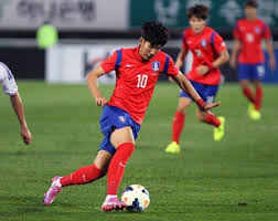 http://www.webmhs.com/2017/03/prediksi-bola-china-vs-korea-23-maret.html