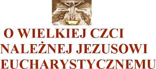 http://pragnejezusa.blogspot.com/p/bog-cie-kocha-czym-jest-komunia-swieta.html