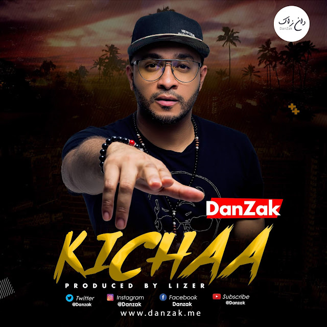 DanZak - Kichaa