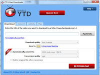 Youtube Downloader 5 Serial Key