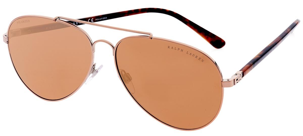 Os melhores óculos de sol! - Jeito de Casa - Blog de Decoração e ... 40212065761