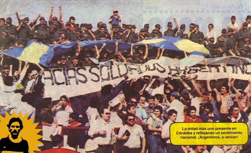 Malvinas1982.jpg